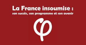 FI-programme